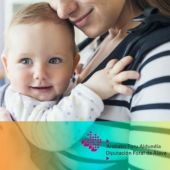 Programa de acogida familiar