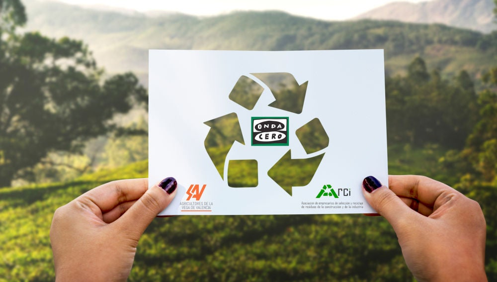 Semana Europea de Reducción de Residuos