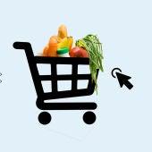 Récord de donaciones en Atresmedia para la Gran Recogida de Alimentos: 5.622 kilos virtuales