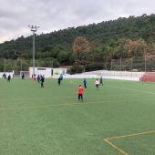 El Ayuntamiento de Faura, solicita a la Conselleria de Sanitat que permita público en las competiciones deportivas.