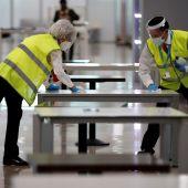 ¿Cuáles son los países de riesgo a los que España pedirá una PCR negativa para poder entrar en el país?