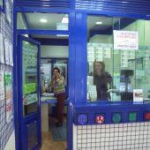Lotería Lastra