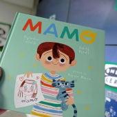'MAMO' és el terme inventat pel fill de la Babeth i l'Alejandra
