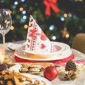 laSexta Noticias 14:00 (25-11-20) ¿Qué pasará con la Navidad? Las comunidades debaten hoy el plan del Gobierno