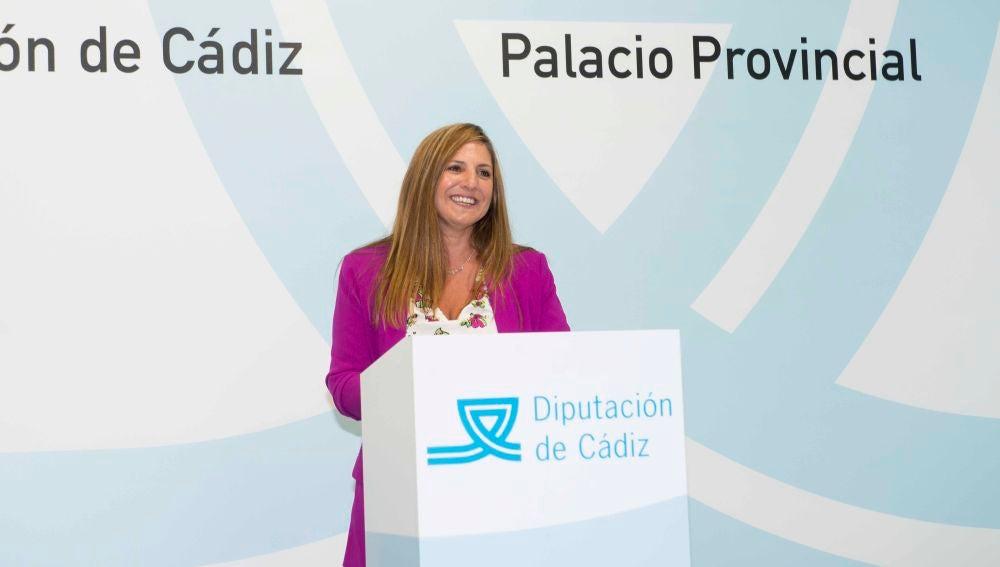 Los programas promovidos por Diputación frente al COVID suman más de 3.300 contrataciones