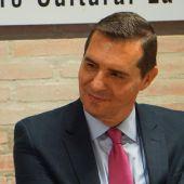 Jorge Olcina