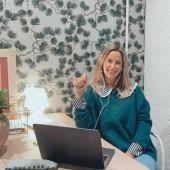 Raquel Nadal, CEO de So Lovely.