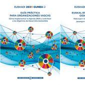 Euskadi 2030