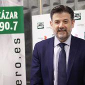 Ángel Muñoz Rodríguez