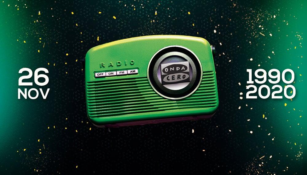 Eureka: Los beneficios de escuchar radio