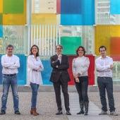 Redacción Onda Cero Málaga 2020