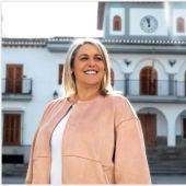 María Merinda Sádaba
