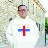 El padre Pascual fallece víctima de coronavirus a los 80 años de edad