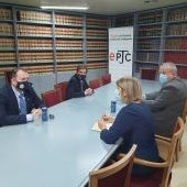 abogados ciudad justicia cartagena