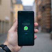 ¿Problemas con la cámara de WhatsApp? Esta es la solución al fallo del zoom
