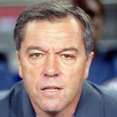 César Ferrando