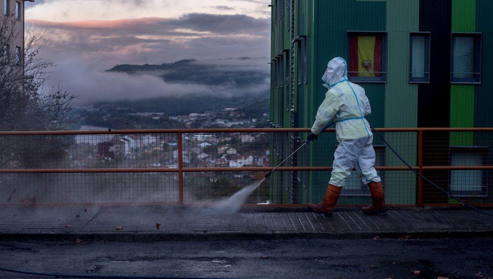 Confinamiento y coronavirus en España y Madrid: Puente de diciembre, plan para la Navidad y nuevas medidas