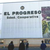 Importantes novedades en Cooperativa el Progreso para esta campaña