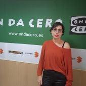 Lorena Jordán