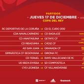 Deportivo - El Ejido