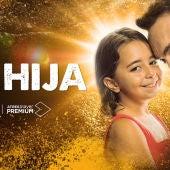 'Mi hija', en Antena 3