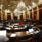 El Pleno del Parlament aprueba dos enmiendas de El PI y Cs a los Presupuestos en materia de Cultura e Igualdad