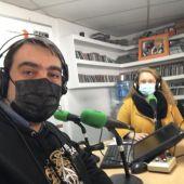 Noticias Mediodía Marina Baixa 2