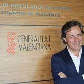 Federico Montcunill