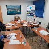 El presupuesto de la Fundación PortCastelló en 2021 ascenderá a 332.500 euros