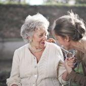 Tres de cada cuatro afectados por esclerosis múltiple son mujeres