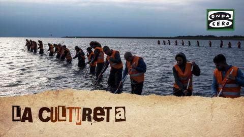 La Cultureta 7x16: El crimen danés del submarino, tres años después