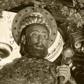 Apostolo Santiago