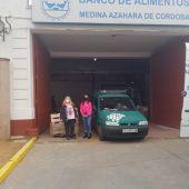 Más de Uno Córdoba