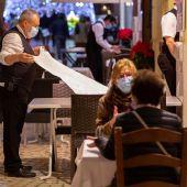 Coronavirus hoy: última hora en España y en el mundo
