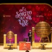 Los grandes premios han pasado largo por Aragón.