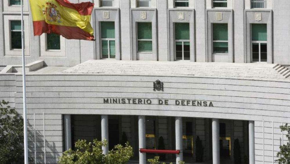 Sureste Seguridad dará servicios de seguridad privada al Ministerio de Defensa