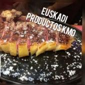 Especial Productos Km 0 Euskadi