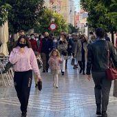 Consejo de la OMIC ante la campaña de compras navideña y las rebajas