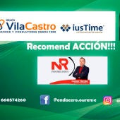 RecomendACCION!!! con Inmobiliaria Novoa Ramos