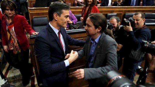 """Maldita Hemeroteca: El Gobierno no cumple su promesa de """"reforma fiscal"""" para que la Iglesia pague el IBI"""