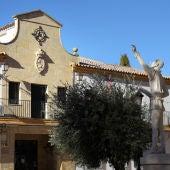 Ayuntamiento de Argamasilla de Alba