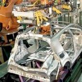 Renault reducirá sus costes fijos en 3.000 millones