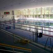 El Instituto Municipal de Deportes anuncia el cierre temporal de las instalaciones deportivas