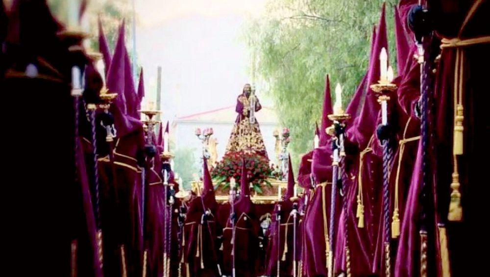 En un comunicado el Obispo Jesús Murgui anuncia la suspensión de todos los actos
