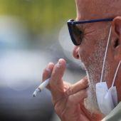 El TSJN rechaza la prohibición de fumar en terrazas acordada en Navarra