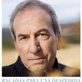 El concierto de José Luis Perales se traslada al 4 de julio