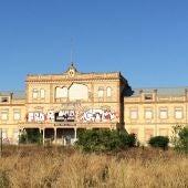 El ministerio de Fomento construirá 948 viviendas para alquiler asequible en el antiguo cuartel de Artillería