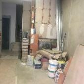 Un total de 67 comunidades de vecinos de Elche recibirán ayuda municipal para rehabilitar sus zonas comunes.