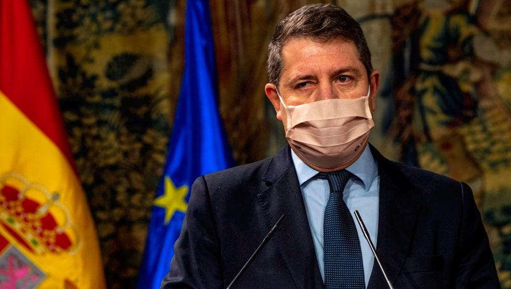 Castilla- La Mancha endurece las restricciones contra el coronavirus: estas son las nuevas medidas aprobadas