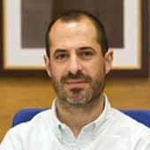 Ángel García, Cepi, alcalde de Siero